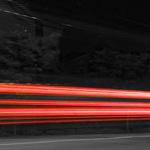 Установление смягчающий и отягчающих обстоятельств по делу в административном праве
