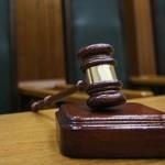 Содержание и значение апелляционной и кассационной жалоб по гражданским делам