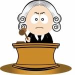 Образец договора на представительство в арбитражном процессе