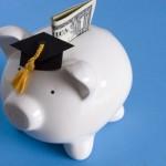 Закон о страховании вкладов физических лиц в банках рф 177 фз