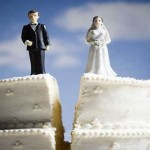 Что нужно для развода в загсе 2020- 2020