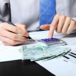 Обжаловать решение государственного регистратора записи об ипотеки в 2020- 2020 году