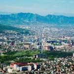 Прожиточный минимум на детей в москве в 2021- 2021 году