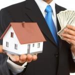 Как выглядит свидетельство на право собственности на квартиру 2020- 2020