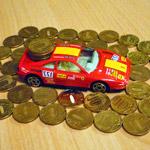 Транспортный налог 2016- 2017 узнать задолженность