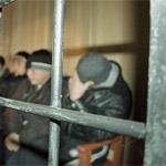 Административный арест в рф к кому применению