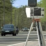 Какие нарушения фиксируют радары