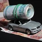 Ставка транспортного налога в москве в 2020- 2020 году для физических лиц