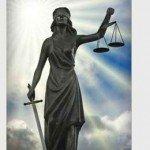 Виды и формы оказания юридической помощи